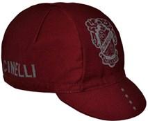 Cinelli Crest Cap