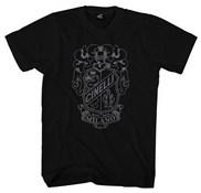 Cinelli Crest T-Shirt