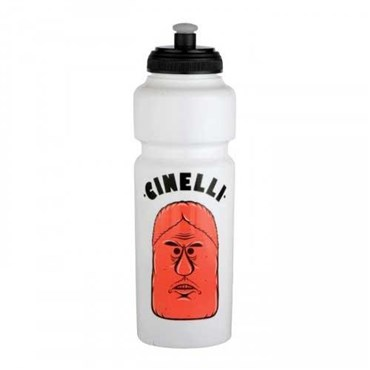 Cinelli Barry Mcgee Bottle