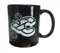 Product image for Cinelli Mike Giant Mug