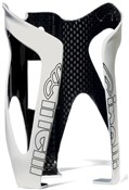 Product image for Cinelli Harrys Bottle Cage