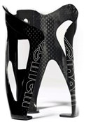 Cinelli Harrys Bottle Cage