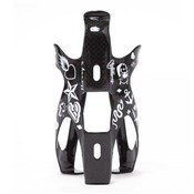 Cinelli Mike Giant Bottle Cage