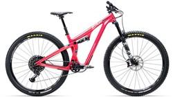 Product image for Yeti SB100 Beti GX Eagle 29er Mountain Bike 2019 - Full Suspension MTB