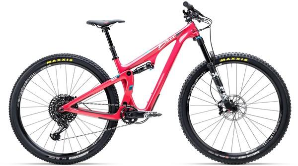 Yeti SB100 Beti GX Eagle 29er Mountain Bike 2019 - Full Suspension MTB