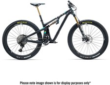 Yeti SB130 C-Series GX Eagle 29er Mountain Bike 2019 - Full Suspension MTB