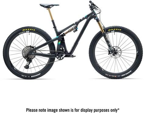 Yeti SB130 C-Series GX Eagle 29er Mountain Bike 2019 - Trail Full Suspension MTB