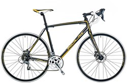 Product image for Roux Vercors R8 - Nearly New - 58cm 2017 - Road Bike