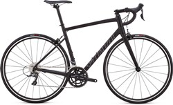 Product image for Specialized Allez - Nearly New - 56cm 2019 - Road Bike