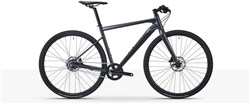 Product image for Boardman URB 8.9 - Nearly New - S -  2019 - Hybrid Sports Bike