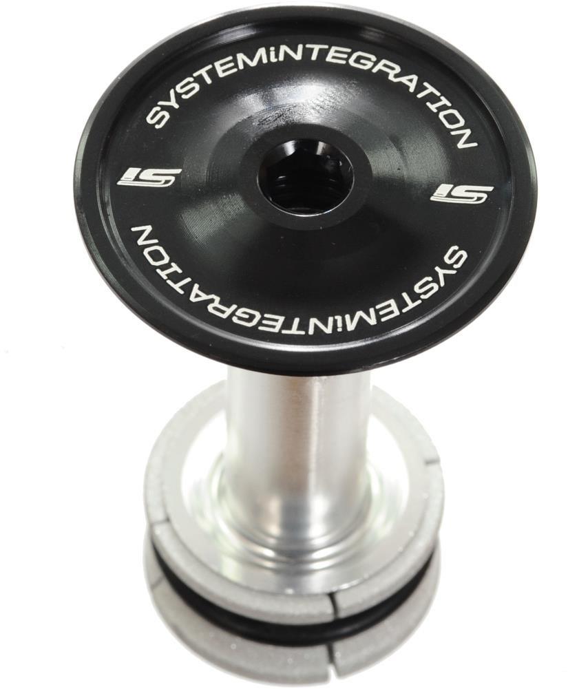 GT SL Compression Plug With Top Cap | Skruer, bolte, møtrikker og spændeskiver