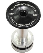 Product image for GT SL Compression Plug With Top Cap