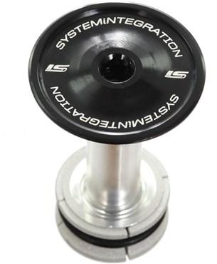 GT SL Compression Plug With Top Cap