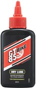 Product image for GT85 Bike Dry Lube