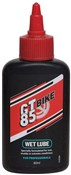 Product image for GT85 Bike Wet Lube