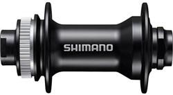 Shimano HB-MT400 Front Hub