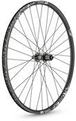 DT Swiss H 1950 E-Bike Wheel