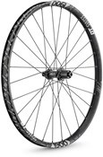 "DT Swiss M 1900 27.5"" MTB Wheel"