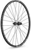 "DT Swiss X 1900 29"" Wheel"