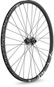 DT Swiss FR 1950 Wheel