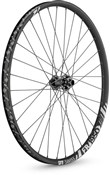 Product image for DT Swiss FR 1950 Wheel