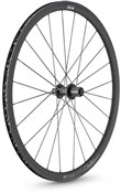 DT Swiss PR 1400 Dicut Road Wheel