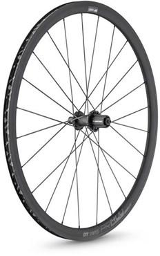 DT Swiss PR 1400 Dicut Road Wheel