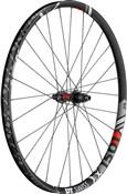 DT Swiss EX 1501 Rear Wheel