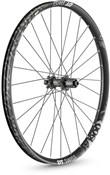 DT Swiss H 1900 E-MTB Wheel