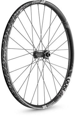 DT Swiss H 1900 E-MTB Wheel