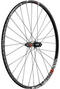 DT Swiss XR 1501 29er MTB Wheel