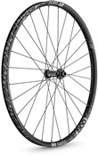 DT Swiss E 1900 E-MTB Wheel