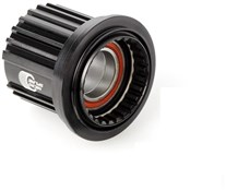 Product image for DT Swiss Micro Spline 12 Speed Freehub Body