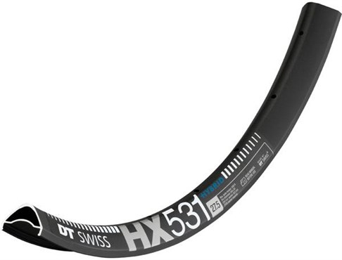 DT Swiss HX 531 E-MTB Rim