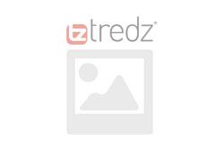 Continental Grand Prix 5000 BlackChili Folding Tyre