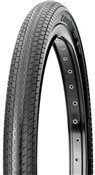 Maxxis Torch Folding Dual Compound ExO/TR Tyre
