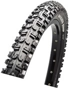 "Product image for Maxxis Minion DHR II Folding 3C Maxx Terra ExO/TR 27.5"" Tyre"