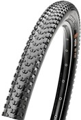 "Product image for Maxxis Ikon  Folding Dual Compound Tubeless Ready/Skinwall 29"" Tyre"