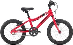 Ridgeback MX16 16w - Nearly New 2019 - Kids Bike