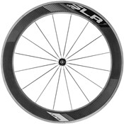 Giant SLR 1 65mm 700c Carbon Wheels