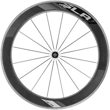 Giant SLR 1 65mm 700c Carbon Wheel
