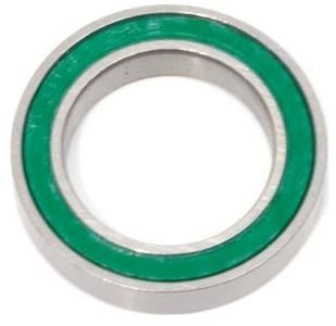 Easton Hybrid AM Bearing | Bottom brackets bearings