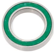 Product image for Easton Hybrid AM Bearing