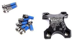 Easton Havoc Stem Bolt-On Parts Kit