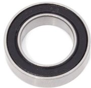 Product image for Easton MTN Hybrid Bearing