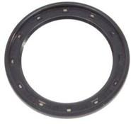 Easton 6805 Bearing Seal