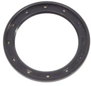 Easton 6805 Bearing Seal