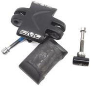Easton EC90 Seatpost Clamp Hardware Kit