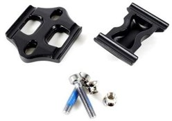 Easton EA70 Zero Seatpost Clamp/Bolt Kit