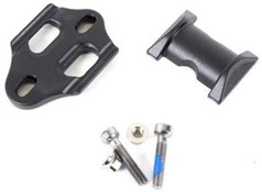 Easton EA70 Offset Seatpost Clamp/Bolt Kit